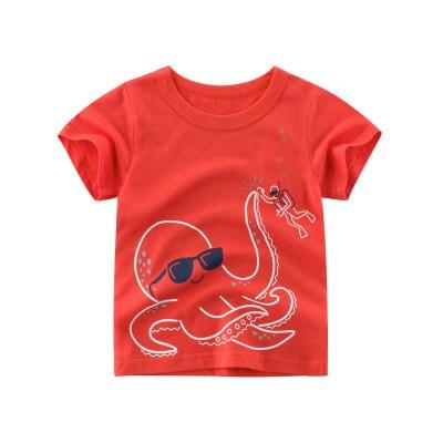 Loozykit-Summer-Kids-Boys-T-Shirt-Crown-Print-Short-Sleeve-Baby-Girls-T-shirts-Cotton-Children.jpg_640x640 (8)