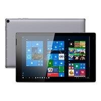 Jersey EZpad 7 Tablet PC 10,1 pulgadas 4GB RAM 64GB ROM Windows 10 Intel Cherry Trail X5 Z8350 Quad Core 1920x1200 IPS 6500mAh