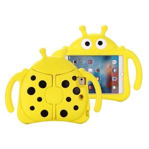 """Image 2 - For iPad mini case 7.9"""" For iPad mini 2019 / mini 5 cover Kids Shockproof tabletas Cover For iPad mini 4 Case For iPad mini 123"""