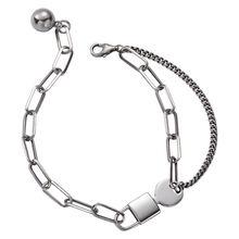 Высокое качество 925 стерлингового серебра ювелирные украшения