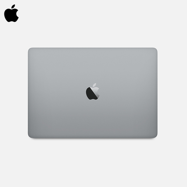 PanTong 2019 New 1.4GHz Quad-Core MacBook Pro 13.3 inch Laptop Notebook 128G Apple Authorized Resller
