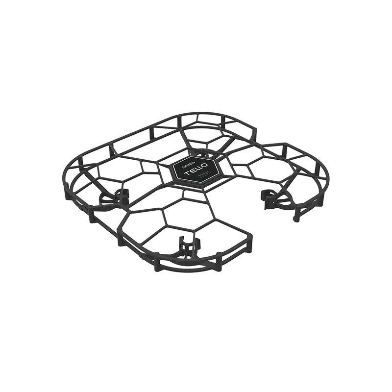 lowest price APP Control Headless Mode Foldable Quadcopter One Key Return 4K Camera USB Charging Mini Brushless Motor RC Drone Professional