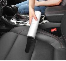 Автомобильный пылесос 120 Вт Мощный 12 в ручной автомобильный