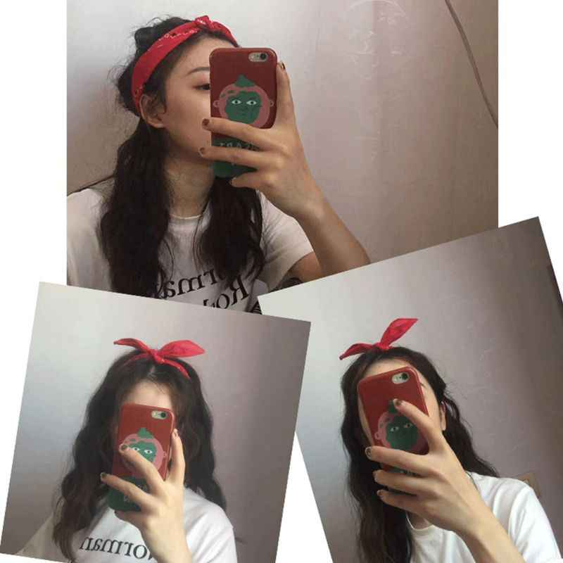 15 اللون العرقية الهيب هوب باندانا منديل الرجعية الموقع بيزلي الأزهار طباعة للجنسين الرياضة الدراجات مربع وشاح أغطية الرأس قناع