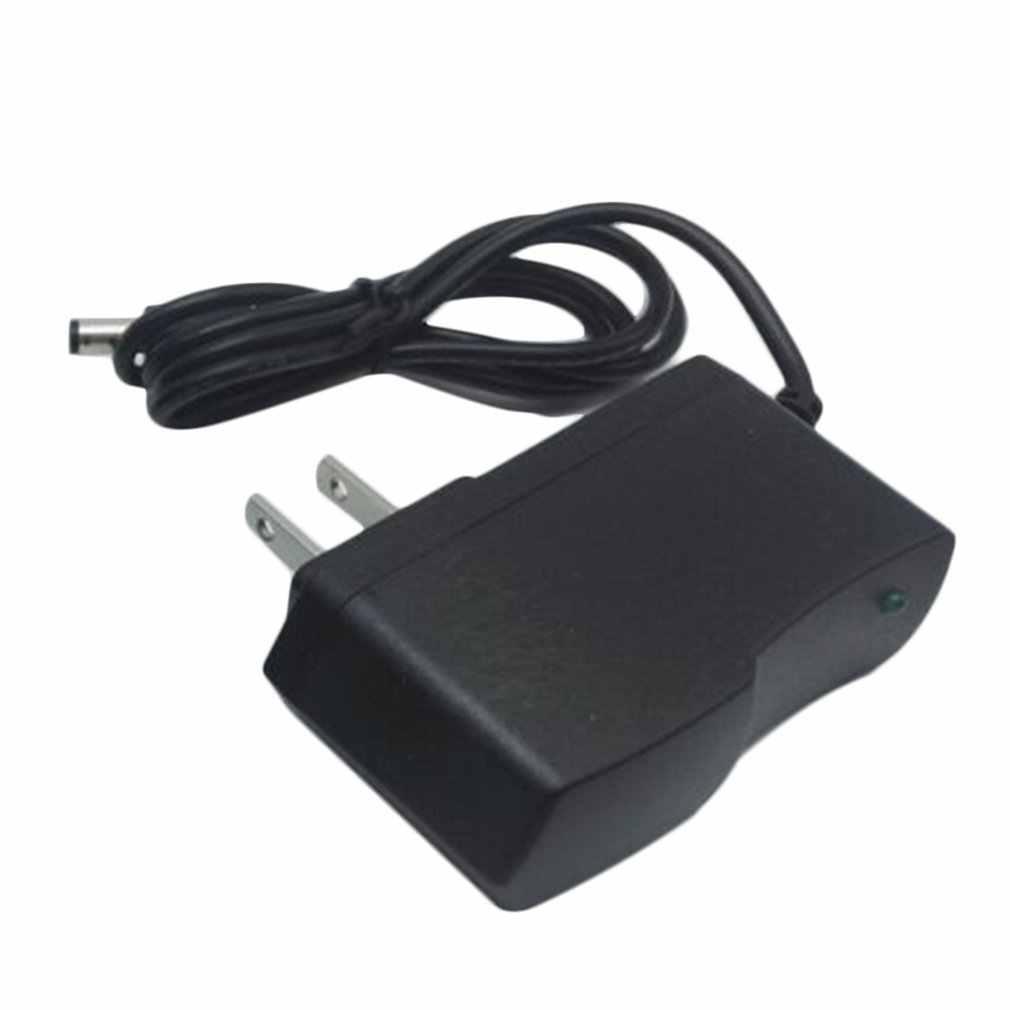 Быстрый вклинивание Зарядное устройство для 2-Way радио для переносного приемо-передатчика Зарядное устройство для Motorola EP450 CP040 CP150 CP200 PR400 GP3138