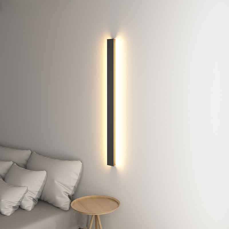 Wall Lamp Modern Simple Nordic Led