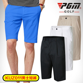 Golf Wear children's Sports Shorts boys' shorts Summer Breathable Perspiration Shorts Pantaloncini da golf