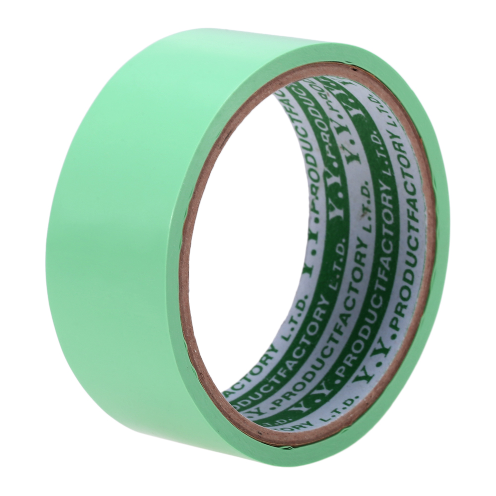 Lixada 10m Tubeless Rim Tape Width 16/18/21/23/25/27/29/31/33/35mm for Mountain Bike Road Bicycle Wheel Carbon Wheelset