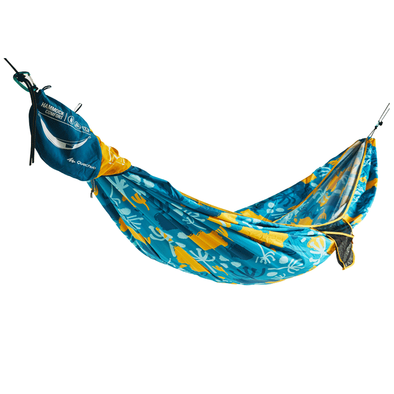 Hammock Adult Single Anti-rollover Canvas Hammocks Student Hanging Chair Hamaca Colgante Hangmat Hamak Hamac Outdoor Product