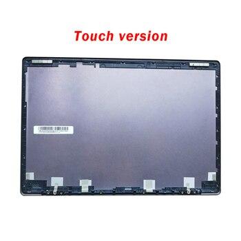 NEW Original For ASUS UX303L UX303 UX303LA UX303LN Laptop LCD Back Cover Top Case new original top cover for vaio svf15a svf15ac1ql svf15aa1ql svf15a100c svf15a190x svf15a19scb svf15a16cxb lcd back cover