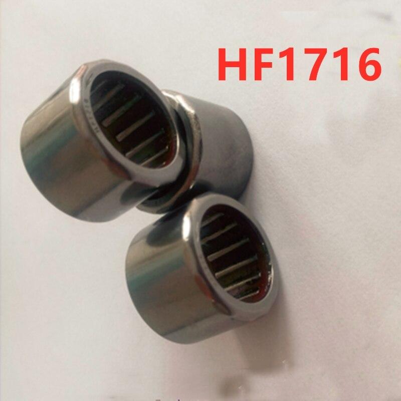 Bearings HF1716 Size 17*23*16 Bearing