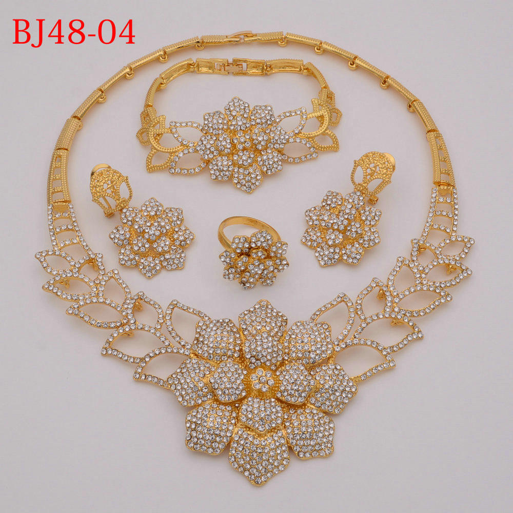 collier fantaisie aliexpress