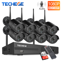 4CH CCTV System Wireless NVR Kit P2P 720P HD Outdoor IR Night Vision Security 1.0MP IP Camera WIFI CCTV System Plug and Play new listing plug and play hd 720p outdoor waterpfoof wifi security camera system video surveillance wireless ip cctv system