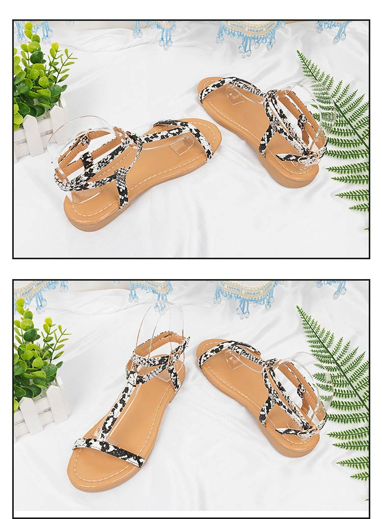 Summer-casual-shoes-women-sandals-2019-new-fashion-solid-summer-shoes-sandals-women-shoes-buckle-ladies-shoes-chaussures-femme-(17)