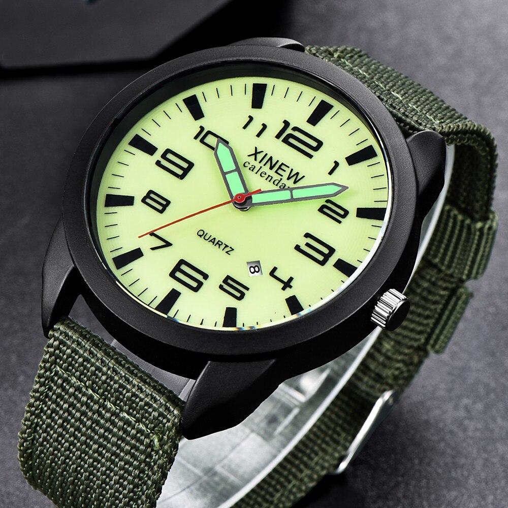 Наручные часы военные продать в антиквар продать твери часы
