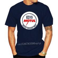 T-shirt col rond pour homme, 100% coton, imprimé humoristique