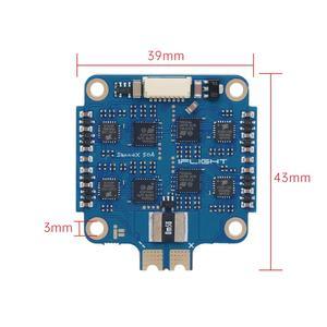 Image 3 - IFlight reproductor multimedia para Dron de carreras con visión en primera persona