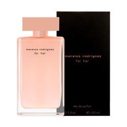 JEAN MISS marca 100ml Perfume de mujer de fragancia Perfume mujer dama Perfume Spay botella de vidrio natural larga duración fragancias