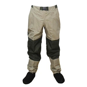 3 Layer Breathable Waterproof