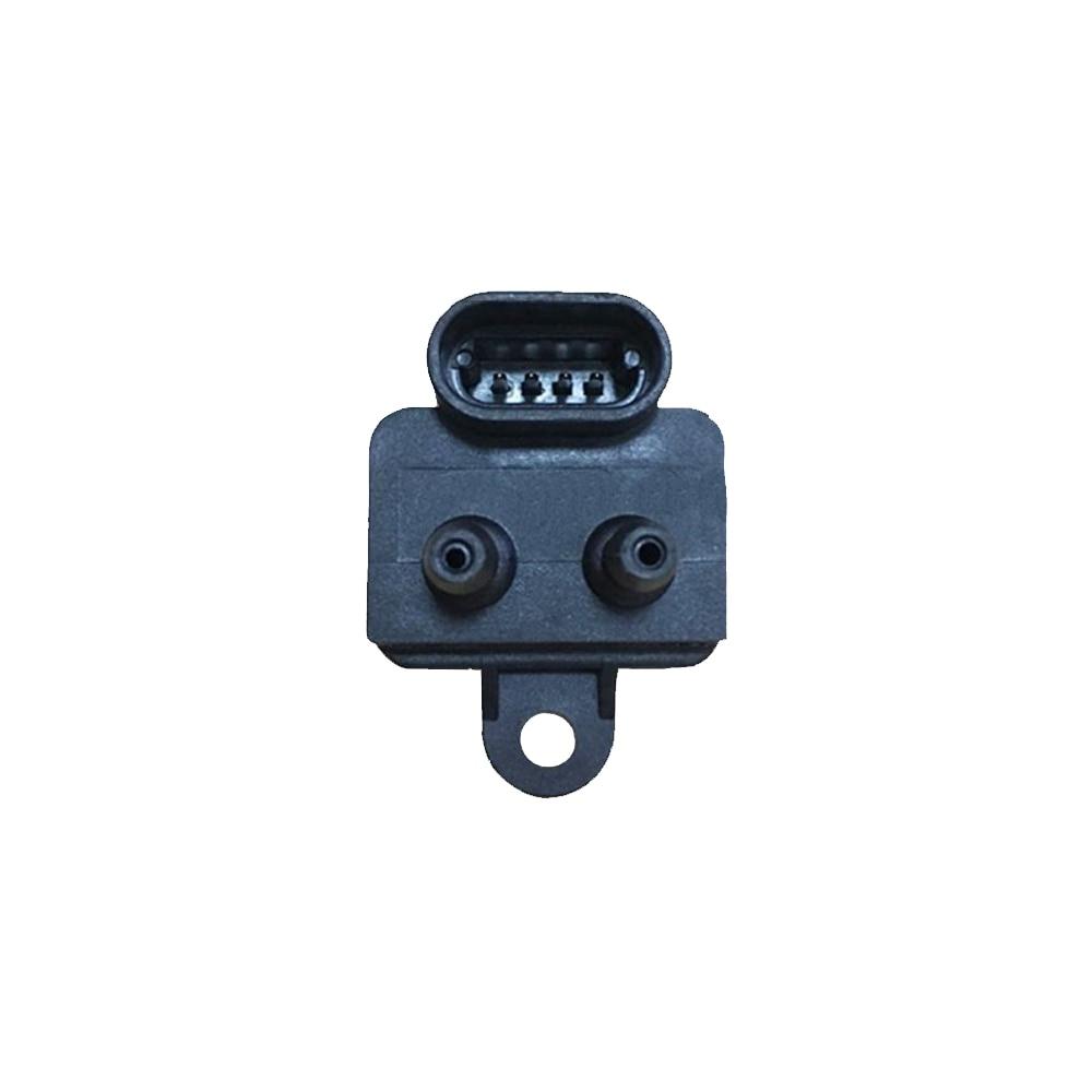 LPG Autogas KME Stecker Injektor