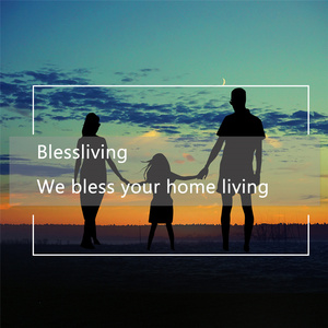 Image 5 - BlessLiving השיש גדול עגול חוף מגבת למבוגרים חול טובעני מיקרופייבר אמבט מגבת רוק אבן Sunblock שמיכת כיסוי Dropship