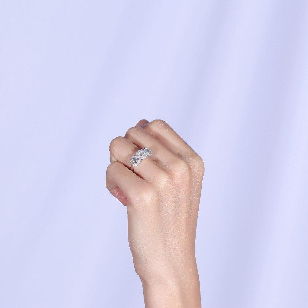 moissanite-engagement-ring (5)