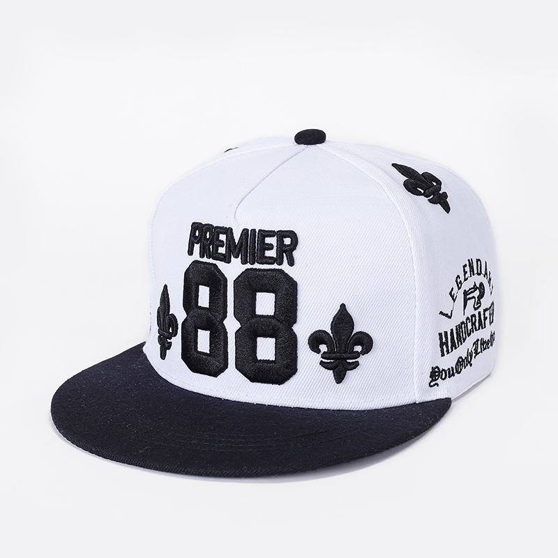 88-white