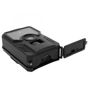 Image 2 - עמיד למים 1080P 12MP ציד שביל מצלמה חיות בר וידאו מצלמה אינפרא אדום תמונה מלכודת למצלמות ראיית לילה ציד מצלמה