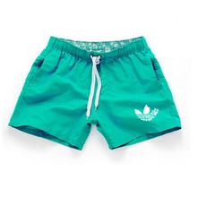 Brand Running Shorts Men Sports Jogging Fitness 2019 Summer Quick Dry Mens Gym Sport gyms Short Pants men