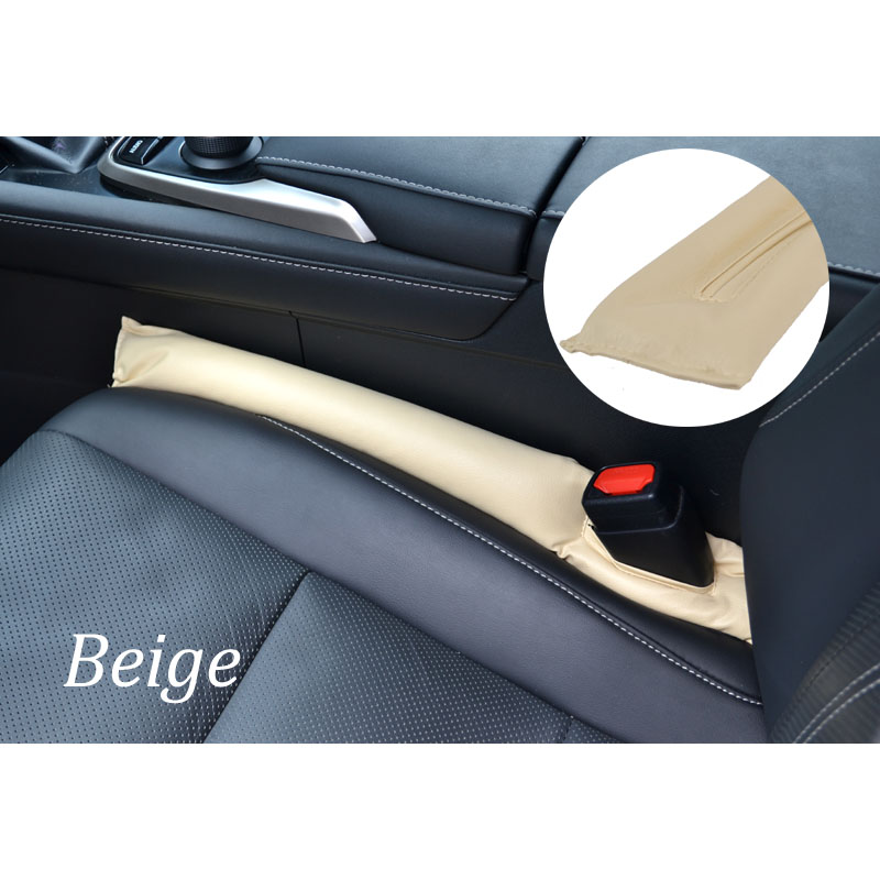 Image 5 - NEW car styling Gap Filler Soft Pad Padding Spacer FOR golf mk7 citroen c4 golf mk3 megane renault hyundai i30 car accessories-in Car Stickers from Automobiles & Motorcycles