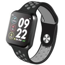 F9 smart watch men heart rate Sport watch smart bracelet fitness tracker smart wristband smartwatch reloj inteligente hombre цена