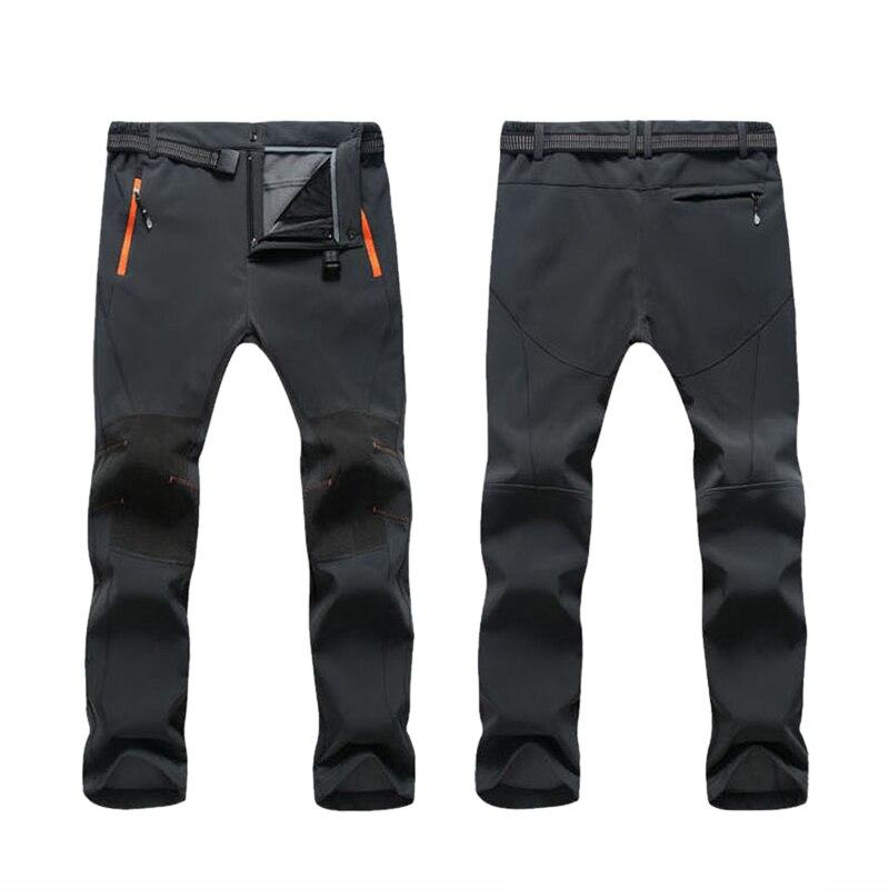 A3-Gray