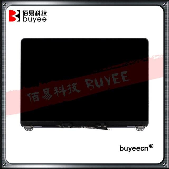"""الأصلي الجديد A2159 كامل LCD الجمعية لماك بوك برو الشبكية 13 """"A2159 LCD شاشة عرض الجمعية كاملة EMC3301"""