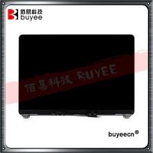 """Ensemble complet écran LCD pour Macbook PRO Retina 13 """", EMC3301 A2159, Original, nouveau"""