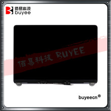 """Original New A2159 Full LCD Assembly For Macbook PRO Retina 13"""" A2159 LCD Display Screen Complete Assembly EMC3301"""