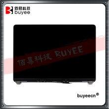 """Pantalla LCD A2159 para Macbook PRO, Original, ensamblaje completo, 13 """", A2159, EMC3301"""