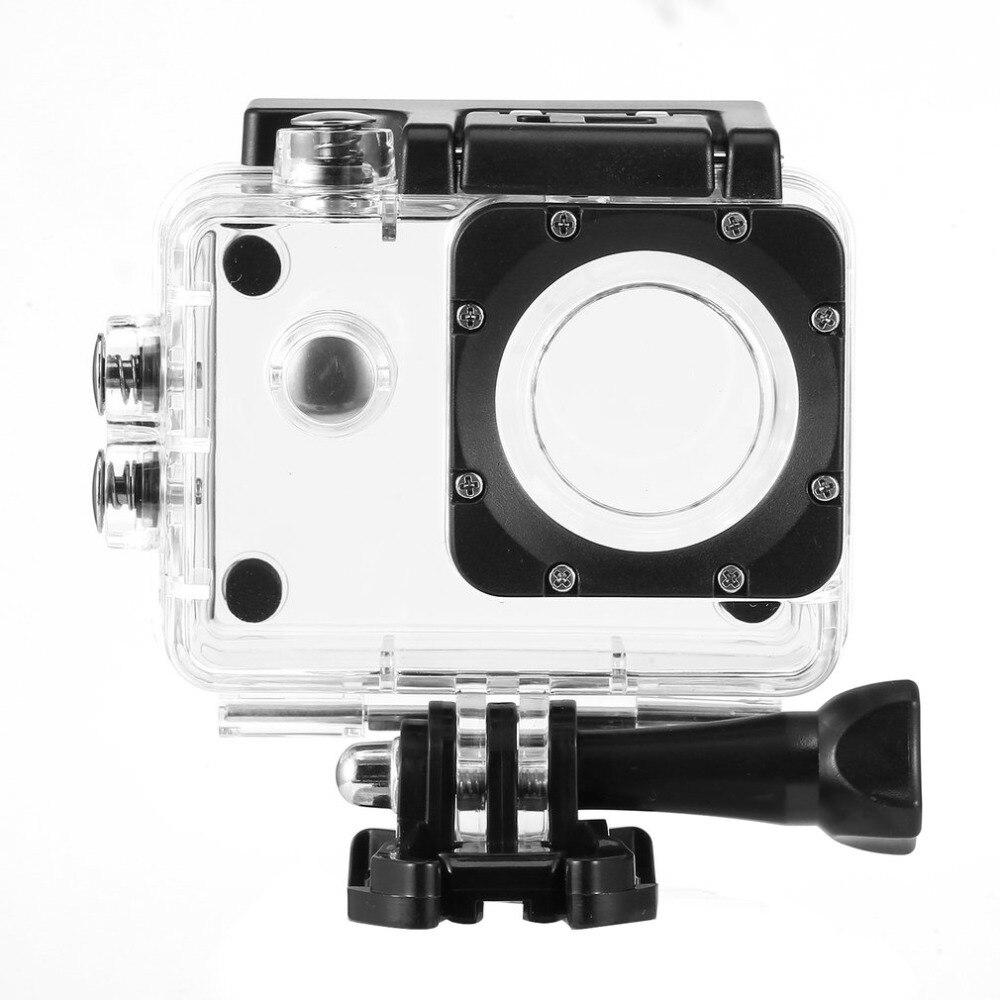 XD4307501-C-22817-1