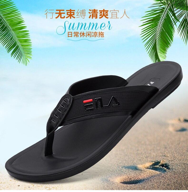 de massagem chinelos interior sapatos masculinos casa