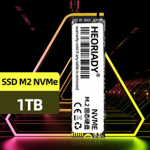 SSD m2 NVME SSD 1TB 512GB 256GB 128GB M.2 SSD PCIE nvme Internal Solid State Drives Hard Disk For Laptop