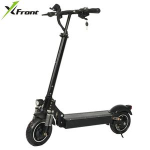 XFront 2400W Dual Motor Adult