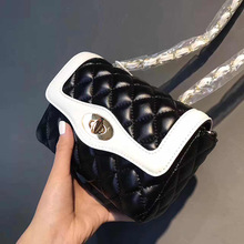 GW online shopping all styles in stock ladies handbags bolsos mujer sac a main carteras mujer