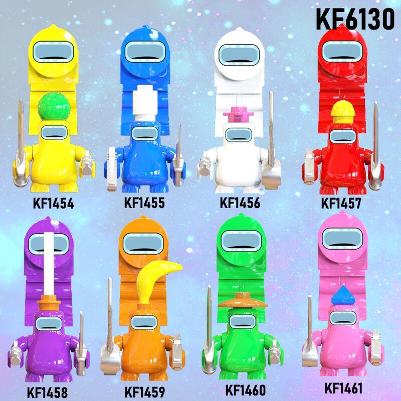 KF6130