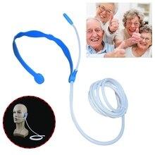 2 м носовая канюля рука и кислородная трубка кислородный концентратор для медицинского CPAP
