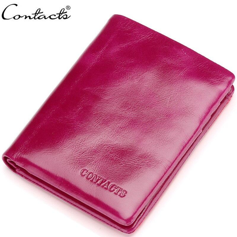 Angel factory supply man portemonnee lederen korte paragraaf portemonnee olie wax twintig procent een verbindt zich mijn portemonnee