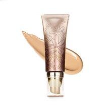 MISSHA crème complète, BB crème SPF25 PA + 45g, CC, maquillage, Original, cosmétique, coréen (#13, #21, #23, #27), Signature M