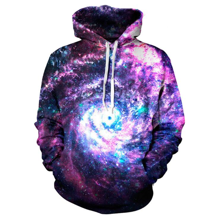 2020 Top Quality 3D Printing Hoodies On Hot Sales New Style Popular Causal Sweatshirts