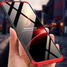 Mokoemi 360 tam koruma zırh vaka Samsung Galaxy A70s A70 A50s A50 A40s A40 A30s A30 A20s A20 A10s a10 telefon kılıfı