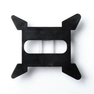 Image 4 - ギアシフトアダプタパッドロジクール G27 G29 G920 G25 シーケンシャルアダプタパッドセットステアリングホイール修正キット強化された感触