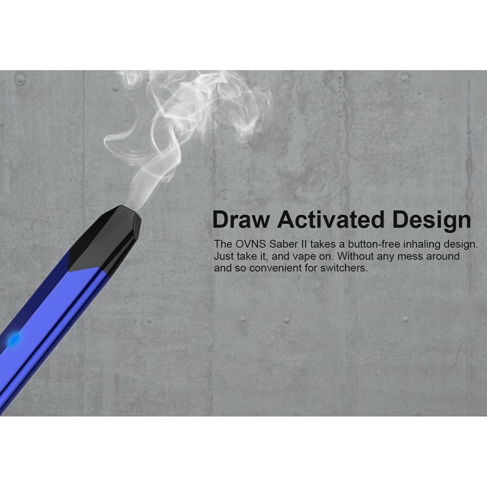 saber2-draw