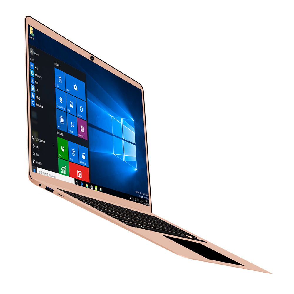 13.3 Inch  Notebook Air Ultrabook Laptop With Core I5/ I7 CPU 8G/256G SSD